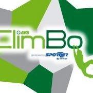 AVS Climbo