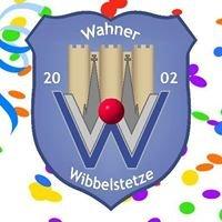 Wahner Wibbelstetze von 2002 e.V.