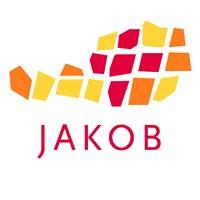 Koordinierungsstelle JAKOB