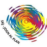 Jogn Al Plan