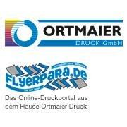 Ortmaier Druck GmbH