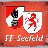 Feuerwehr Seefeld