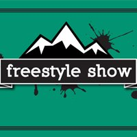 Freestyle Show Rauris
