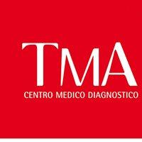 TMA Tecnologie Mediche Avanzate