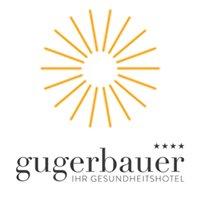 Gesundheitshotel Gugerbauer