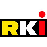 RKI GmbH