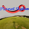 Planet Skydive