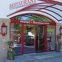 Hotel - Restaurant Platzwirt Rauris