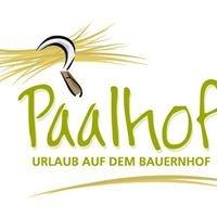 Paalhof