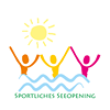 Sportliches Seeopening