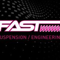 FAST Suspension