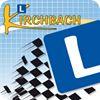 Fahrschule Kirchbach