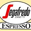 Segafredo Espresso Tulln