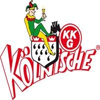 Kölnische Karnevalsgesellschaft von 1945 e.V.