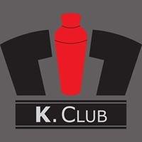 K.Club