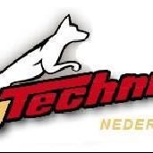 Dogtechnics Nederland