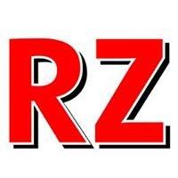RZ Regionalzeitungen
