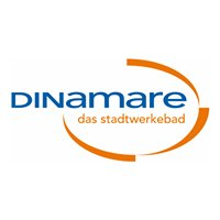 DINamare - das stadtwerkebad