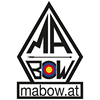 MABOW - Bogensport