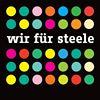 Essen-Steele • live