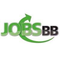 Jobsbb