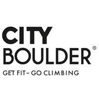 Cityboulder
