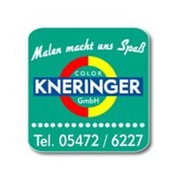 Color Kneringer GmbH