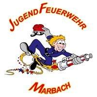 Jugendfeuerwehr Marbach