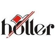 Verlagsvertretung Höller