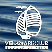 VelamareClub