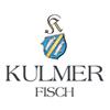 Kulmer Fisch