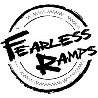 Fearless Ramps