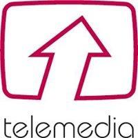 telemedia GmbH