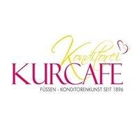 Kurcafe