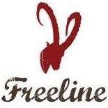 Freeline-Ski