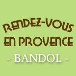 Rendez-vous en Provence