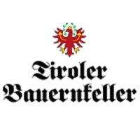 Tiroler Bauernkeller