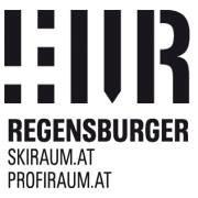 Skiraum Regensburger
