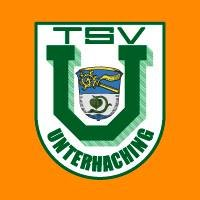 TSV Unterhaching 1910 e.V.