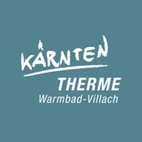 KärntenTherme Warmbad-Villach