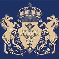 Republic of Plettenberg Bay passport
