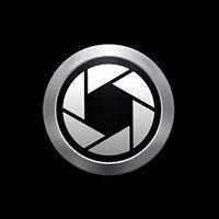 artecfilm GmbH - Filmproduktion
