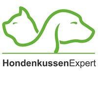 Hondenkussen Expert