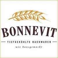 Bonnevit Feinbäckerei GmbH