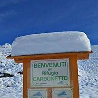 Rifugio Carbonetto