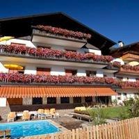 Garni Appartement Gartenheim*** - Schenna - Südtirol