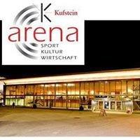 Kufstein Arena