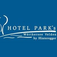 Hotel Parks Velden