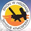 Baza Skydive Atmosfera