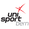 Unisport Bern